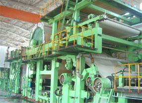 技术一流的机械改造公司